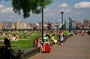 best-cities-for-new-graduates-hoboken-new-jersey