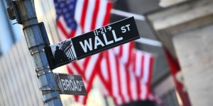 wall-st