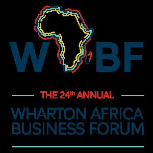 logo-wabf2016