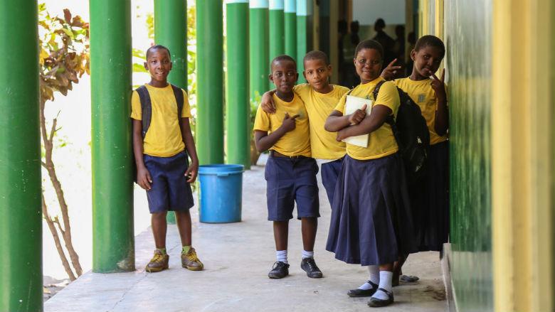 primary-school-Tanzania_780x439